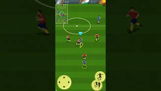 Pro Football 2019 [Touchscreen Java Games]
