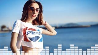Skladanka baciary 2018 ☀️ Goralskie disco polo remix ☀️ Playboy plus ☀️ Piosenki 2018