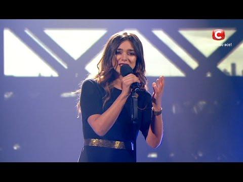Евровидение 2017 смотреть онлайн (финал, первый, второй