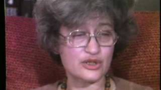 Renée H. Edited Testimony (HVT- 8047)
