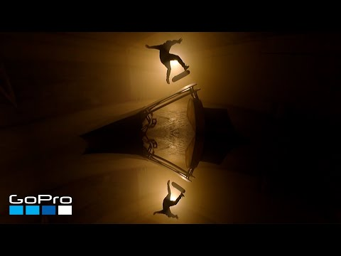gopro:-warehouse-skate-with-chris-cole,-sean-malto-and-sewa-kroetkov-|-pieced-together
