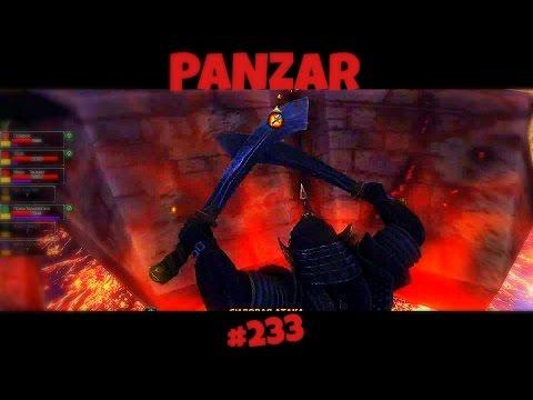 видео: panzar - фэйл на фэйле (инквизитор)#233