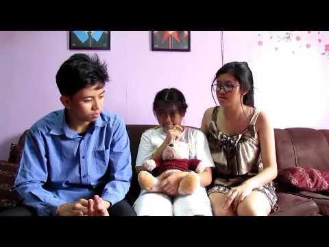 Ato Arman with Bukang Liwayway- Freddie Aguilar Medley ...