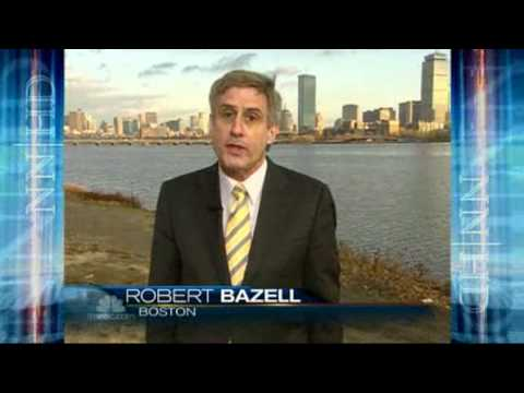 NBC Nightly News-01 09 (Massachusetts Health Coverage for All) 1