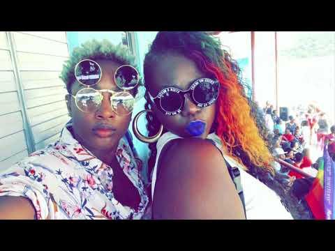 Pride Jamaica 2018!
