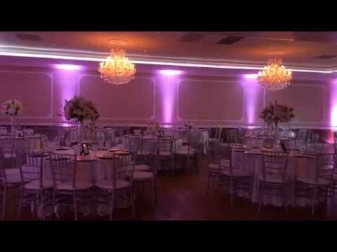 Permalink to Banquet Hall And Hotel