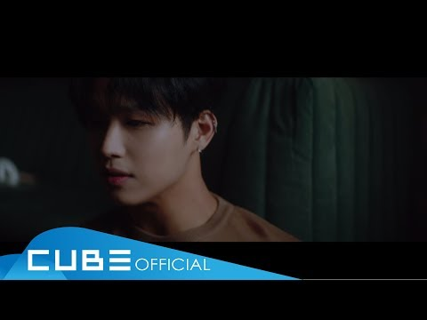 Mix - 비투비(BTOB) - '아름답고도 아프구나(Beautiful Pain)' Official Music Video