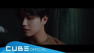 BTOB - 'Beautiful Pain' Official Music Video