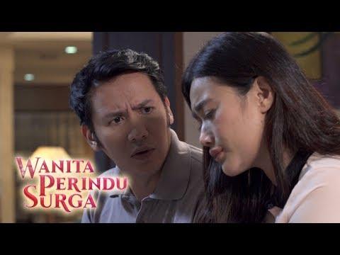 Tanda - Tanda Kematianku - Wanita Perindu Surga Episode 52