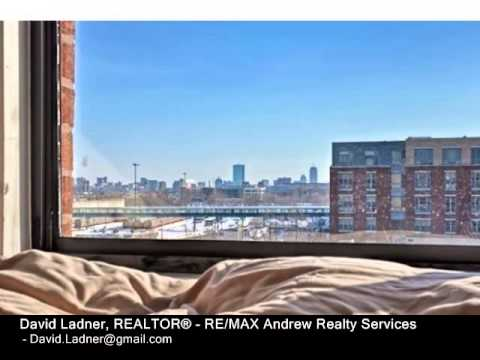 Revere Beach Parkway Medford Ma For Sale