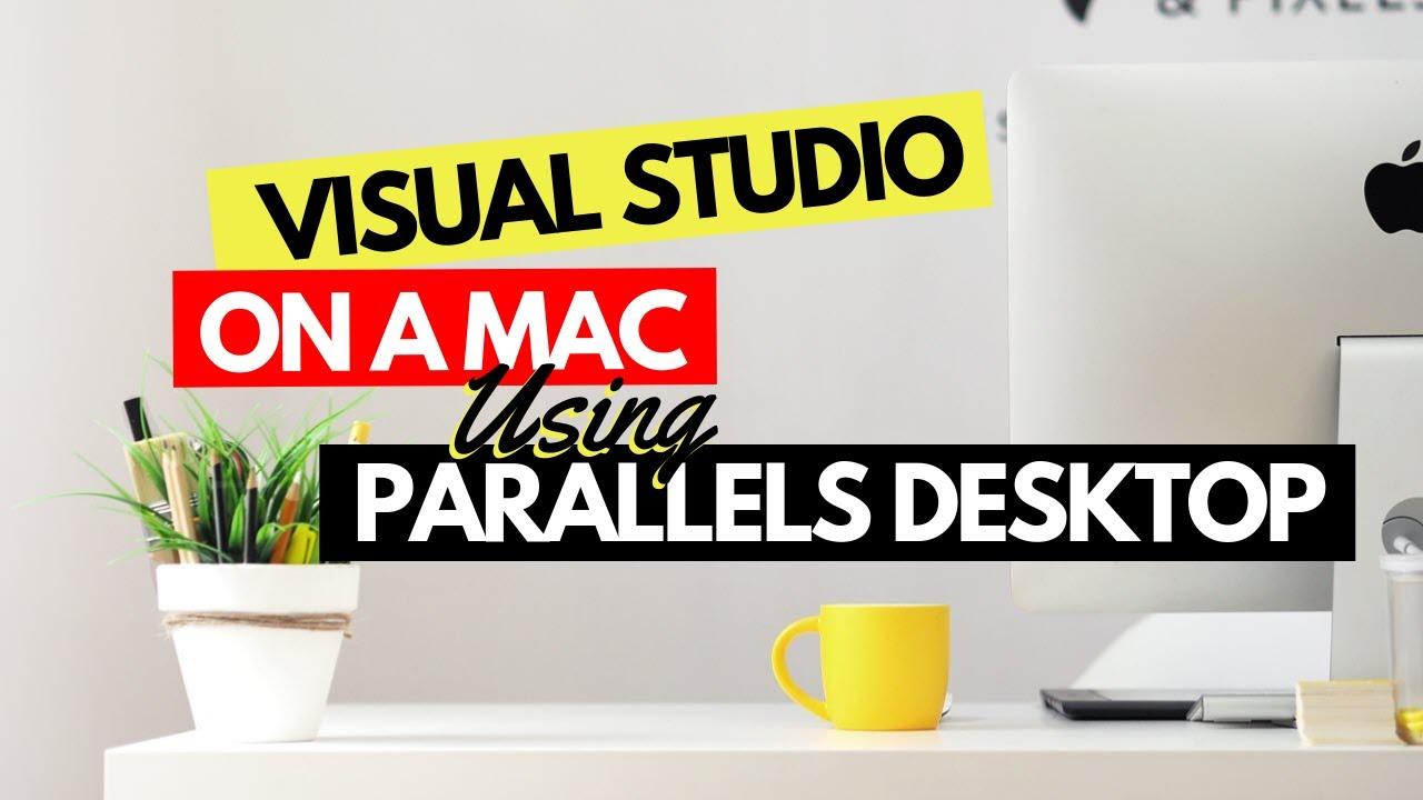 visual basic 2010 express download for mac - notespolar