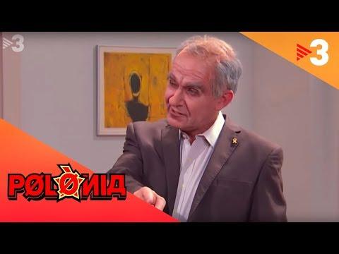 El PSOE ofereix una merda