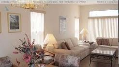 16138 W GREYSTONE Drive, Sun City West, AZ 85375