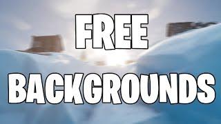 *FREE* Season 9 *UPDATED* Fortnite Thumbnail Backgrounds!! (1080p) (3D Thumbnails)