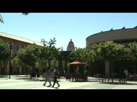 International students rethinking US business school plans