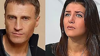 Ему было 45! Простить отца - как сегодня живет единственная дочь актера Александра Дедюшко