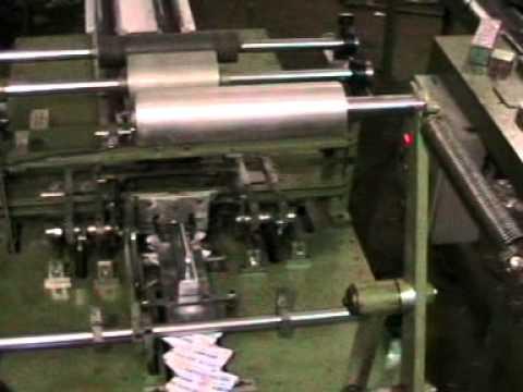 matchbox making machine price 3