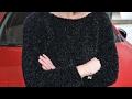 Bayanlar İçin Reglan Kollu Örgü Sakal Kazak Nasıl Yapılır? (Baştan Sona Anlatım)