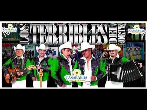 Jaripeo Baile Sab 17 de  Septiembre Plaza Guadalajara Cleveland Texas