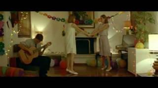 Dogtooth Dance (Kynodontas 2009)