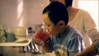 IKEA 陪孩子一起成長 影片