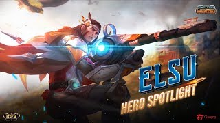 hero-spotlight-elsu