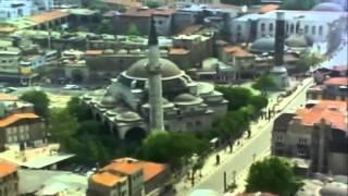 Viajar a Estambul (Parte 1/3) Consejos e Información Turística en Castellano