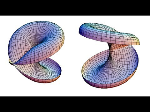 Point-Set Topology 3: Topological Bases