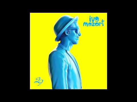 Ivo Mozart - Se Eu