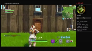 Fortnite fails pt.2