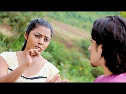 Manasa Tulli Padake - Vinava Song Trailer
