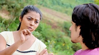 Manasa Tulli Padake - Vinava Song Trailer | Silly Monks