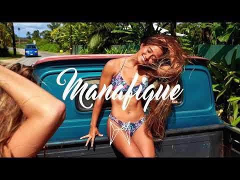 Cashmere Cat, Major Lazer, Tory Lanez - Miss You (Dj Moze Tahiti Remix)