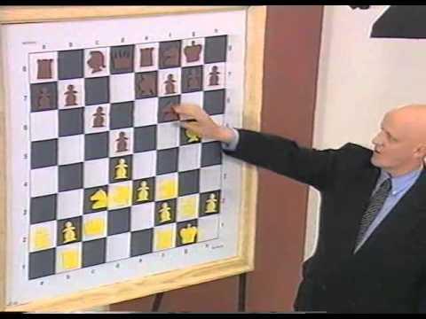 la-pasión-del-ajedrez-19