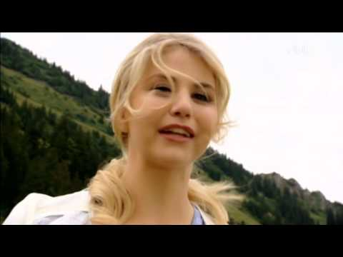 Beatrice Egli Meine Schweiz Meine Musik