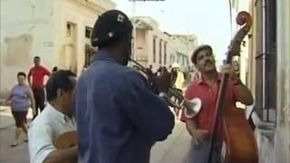 Lágrimas Negras CUBA FELIZ