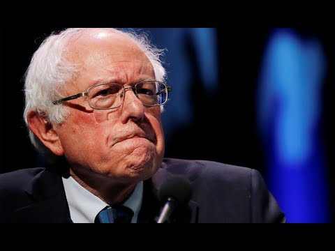 How Quickly Will Bernie Sanders End The Iraq & Afghanistan War?