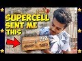SUPERCELL SENT ME A MYSTERY BOX | DIWALI GIFT? | Clash of Clans