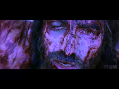 Tamil Christian Song_Way of the Cross_Siluvai Paathai Song
