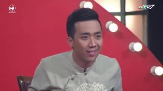 Nhờ nói nhanh hơn Trấn Thành mà Quang Vinh thắng 40 triệu Thách thức danh hài