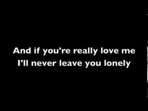 INNA - J'Adore lyrics