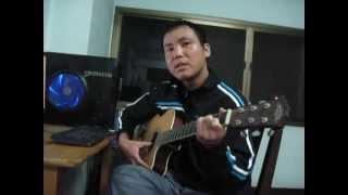เพลงเปาบุ้นจิ้น Cover (เพลงXinyuanyanghudiemeng)