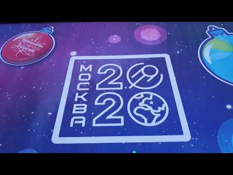 Новогодний-фестиваль-в-Москве-2020.-/-new-year's-moscow-festival-2020