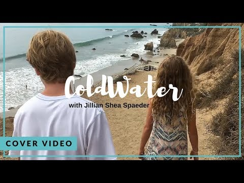 cold-water-majorlazer-ft-justin-bieber-mo-cover-by-ky-baldwin-ft-jillian-spaeder-hd