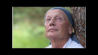 Молода и сексуальна: дочь Задорнова вышла из тени | TVRu