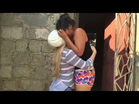 Visita Sorpresa a Cuba
