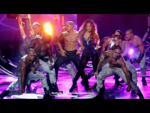 Jennifer Lopez   Dance Again Official Solo Version