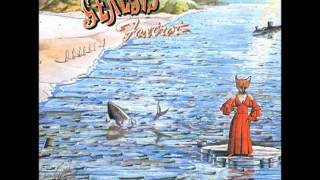 Genesis - Foxtrot (Full Album Remastered)