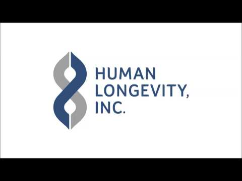 Human Longevity, Inc. Conference Call Audio (March 4, 2014)