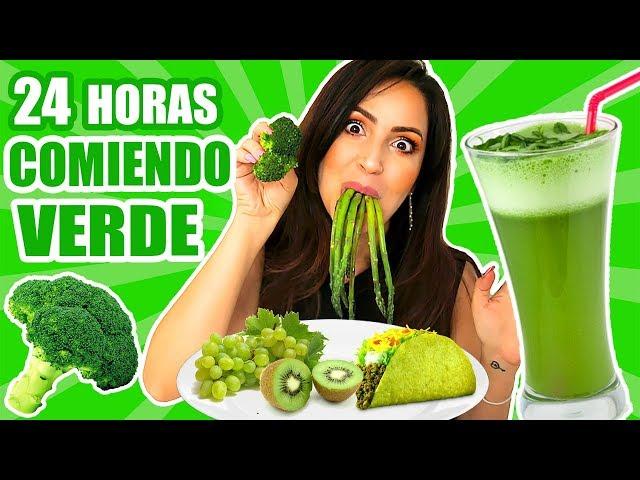 Mexico. Youtube тренды — посмотреть и скачать лучшие ролики Youtube в Mexico.